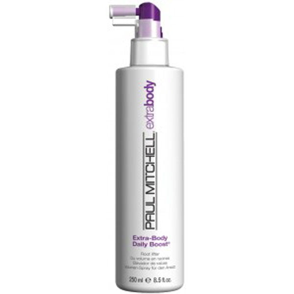 Paul Mitchell Extra Body Daily Boost Spray de Volume -250ml