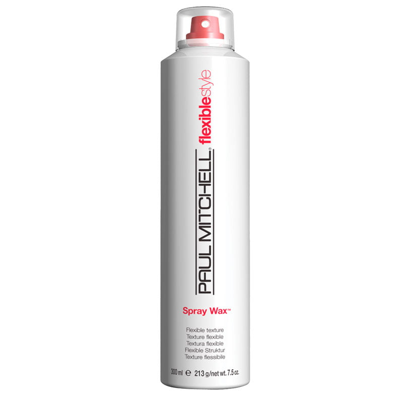 Paul Mitchell Style Spray Wax - 125ml