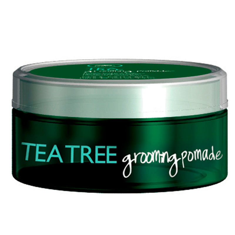 Paul Mitchell Tea Tree Pomada Grooming Pomade - 100gr