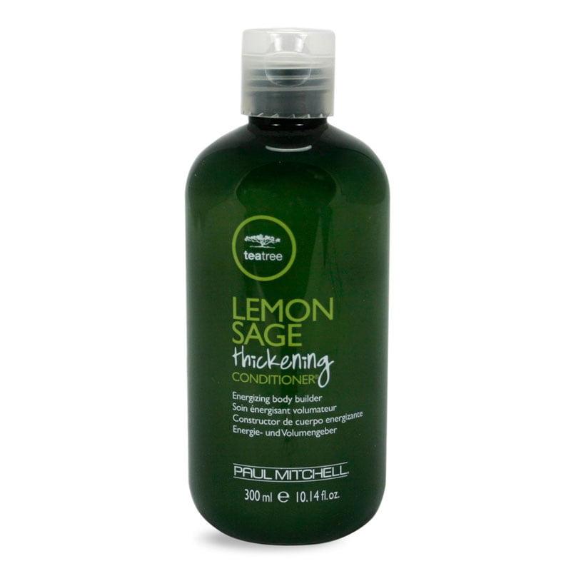 Paul Mitchell Tea Tree Lemon Sage Thickening Condicionador - 300ml