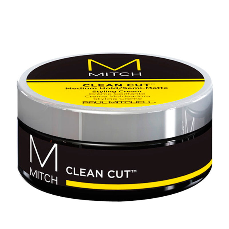 Paul Mitchell Mitch Clean Cut - 85g