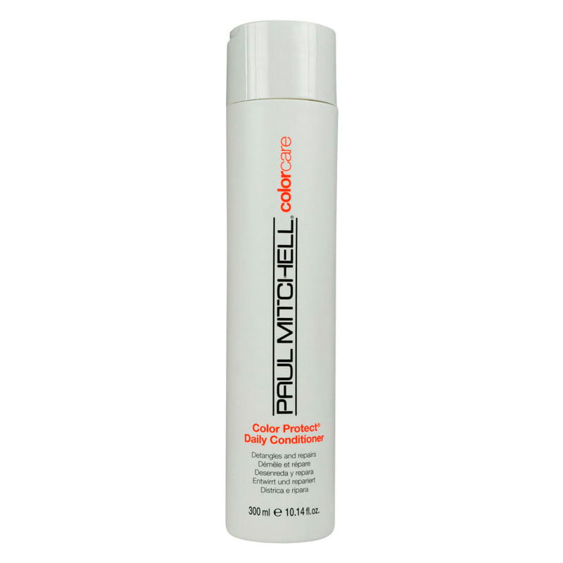 Paul Mitchell Color Care Protect Condicionador - 300ml