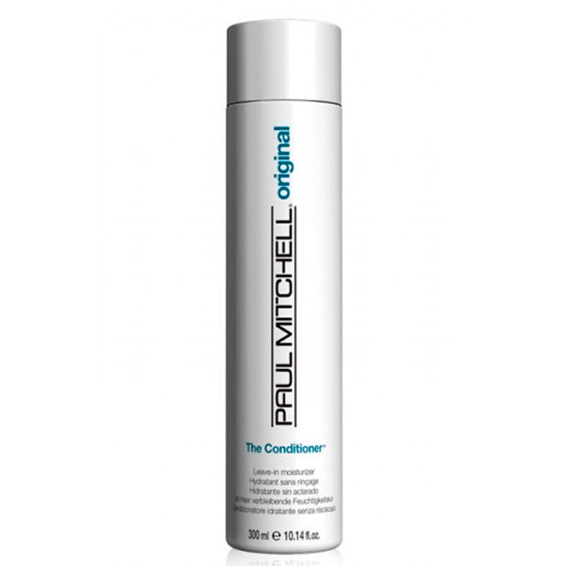 Paul Mitchell Original The Conditioner - 300ml