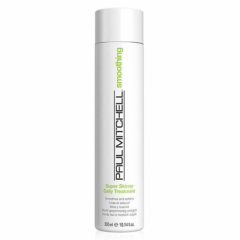 Paul Mitchell Smoothing Super Skinny Daily Treatment Cond - 300ml