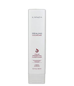 Lanza Healing Color Care Condicionador  - 250ml