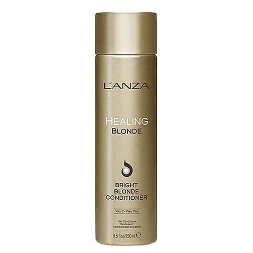 L'Anza Healing Blonde Bright Blonde Condicionador - 250ml