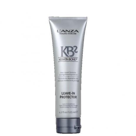 L'Anza KB2 Keratin Bond² Protector - Leave-in 125ml