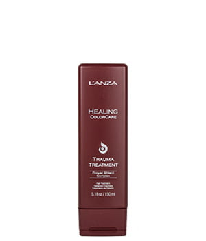 Lanza Healing ColorCare Color-Preserving Trauma - Tratamento Capilar 150ml