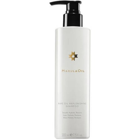 Marula Oil Rare Oil Replenishing Shampoo Paul Mitchell