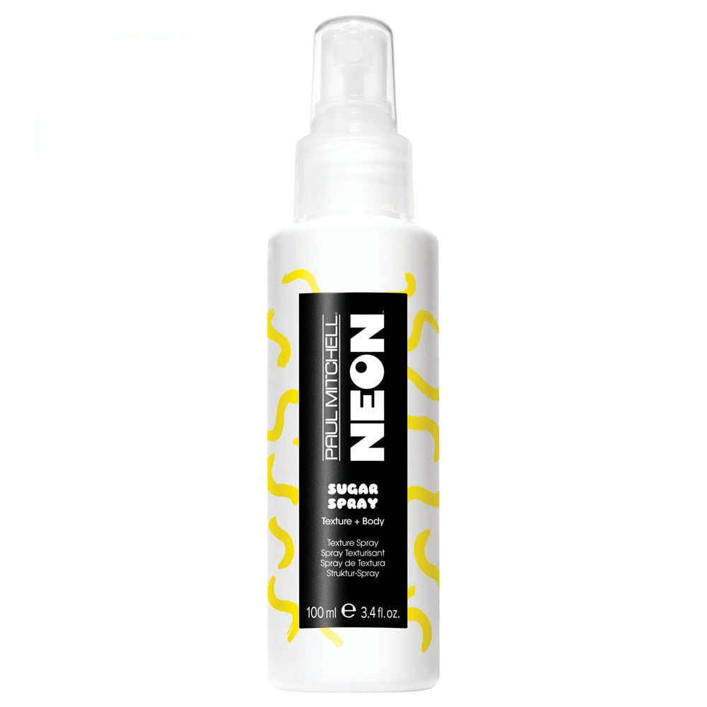 Paul Mitchell Neon Sugar Spray Texturizador