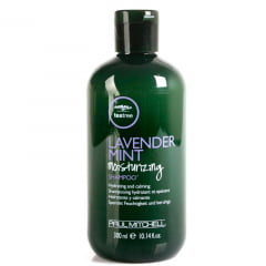 Paul Mitchell Tea Tree Lavender Mint Shampoo - 300ml