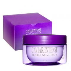 K.Pro Caviar Intense Masque Hidratação - 150gr