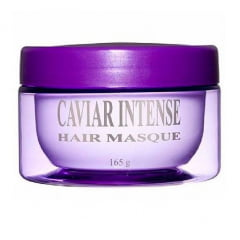 K.Pro Caviar Itense Masque - 165gr