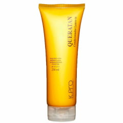 K.Pro Queratan Condicionador Leave In - 230ml