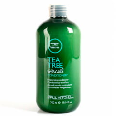Paul Mitchell Tea Tree Special Condicionador - 300ml