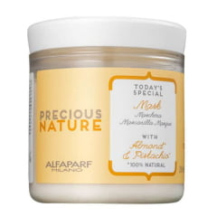 Alfaparf Precious Nature Colored Hair - Máscara Capilar - 200ml