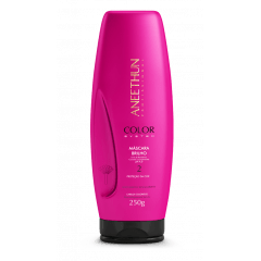 Aneethun Color System Mascara de Brilho - 250ml
