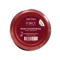 Aneethun Force System Doses Concentradas - 6 unid.