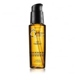 Aneethun Oil Treatment Queen - 72ml
