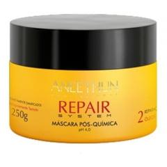Aneethun Repair Máscara Pós Química - 250 gr