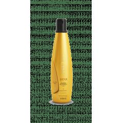 Aneethun Repair Shampoo pós quimica 300 - ml