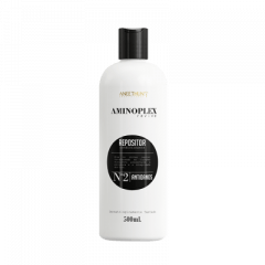 Aneethun Repositor Aminoplex Revive - 500ml