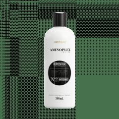 Aneethun Repositor Aminoplex Revive - 500ml