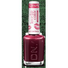 Batom Tint Love Lip Color - Love Cherry