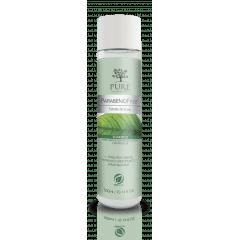 Pure Extrato de Ervas Parabeno Free Shampoo Purificante - 300ml